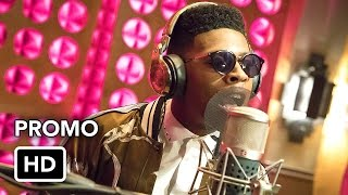 Download Empire Season 3 Episode 4 ″Cupid Kills″ Promo (HD) Video