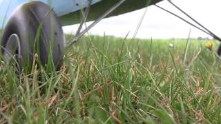 Download Middle Wallop SAM 1066 Free Flight Event 27 04 14. Video