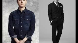 Download the truth behind the E Sens and Gaeko beef Video