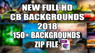 Download Full Hd Cb Background New 2017 By Learning with s.r (Hindi) Video