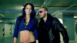 Download Rytmus - Zlatokopky (prod. Kajmir Royale) Video