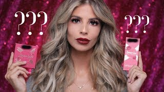 Download Laura Lee Los Angeles X ??? | COLLAB REVEAL! Video