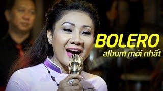 Download Tiếng Hát Xé Lòng THÚY HÀ - Bảy Ngàn Đêm Góp Lại | Album Nhạc Vàng Bolero Xưa Giọng Ca Để Đời Video