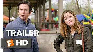 Download Instant Family Trailer #1 (2018) | Movieclips Trailers Video