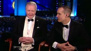 Download Jon Voight and Corey Lewandowski on why they support Trump Video