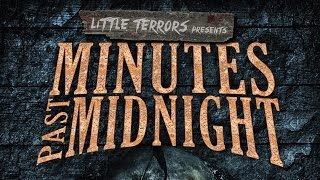 Download Minutes Past Midnight (Official Trailer #1) Video