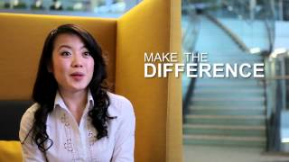 Download Why choose KPMG Video