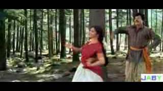 Download Apadhbandavudu song Video