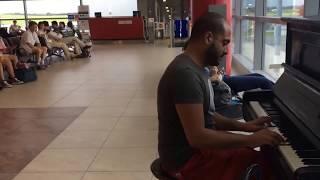 Download Für Elise in Different Tastes - Maan Hamadeh Video