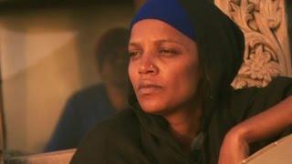 Download Who is CNN Hero Umra Omar? Video