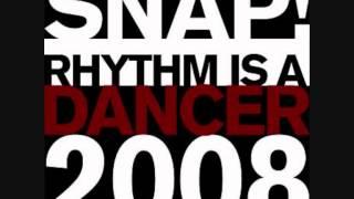Download Música tema de Go-go dancing (Snap! - Rhythm Is A Dancer Instrumental) Video