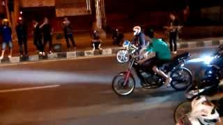 Download FU Astroboy VS Ninja yudit serang trex ramtol Clgn Video