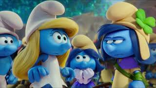 Download Smurfs: The Lost Village - Funny Moments Video