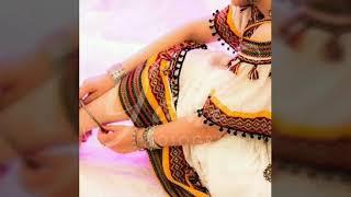 Download Jolie robes kabyle moderne et traditionnel pour les mariées Video