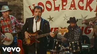 Download The Woolpackers - Hillbilly Rock, Hillbilly Roll Video