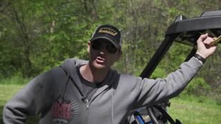 Download loaded polaris ranger Video