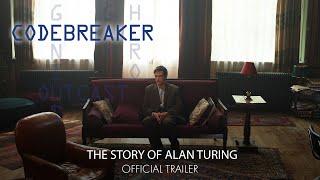 Download Codebreaker (Trailer) Video