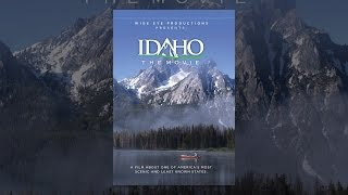 Download Idaho the Movie Video
