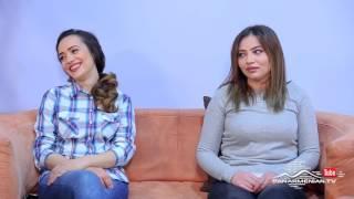 Download Domino, 3-րդ եթերաշրջան, Սերիա 15 Video