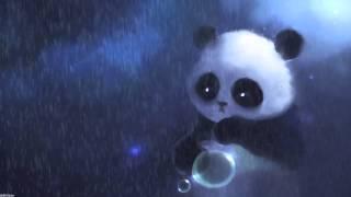 Download Sad Piano Music - Isolation (Original Composition) Video