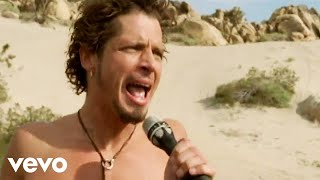 Download Audioslave - Show Me How to Live Video