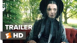 Download My Cousin Rachel Trailer #1 (2017) | Movieclips Trailers Video