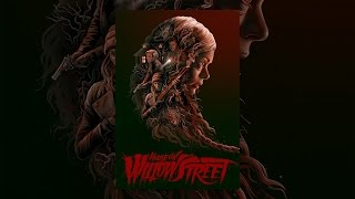 Download House on Willow Street Video