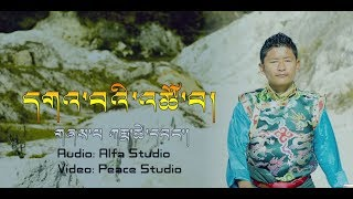 Download Tibetan New Song | GHAWAY TSORWA | Karma Tsewang དགའ་བའི་འཚོ་བ། | ཀརྨ་ཚེ་དབང་། Video