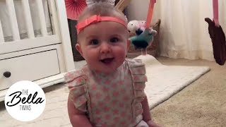 Download BIRDIE IS 6 MONTHS OLD AND CUTER THAN EVER! Video