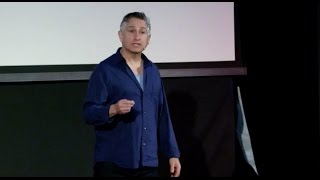 Download How to know your life purpose in 5 minutes | Adam Leipzig | TEDxMalibu Video