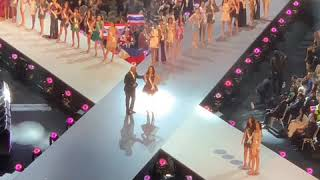 Download Miss Universe 2018 Video