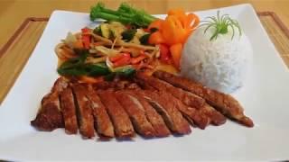 Download Knusprige Ente | Asiatische Art 😋 Video