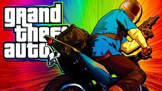 Download GTA 5 - FREE SOUND EFFECTS! Video