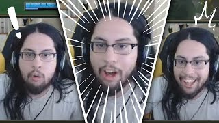Download Imaqtpie - UNBELIEVABLE RANKED GAME!? DO NOT MISS THIS ONE Video