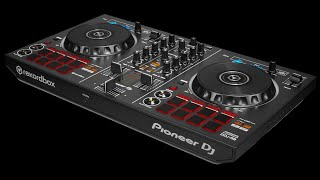 Download Demo Pioneer DDJ-RB Video