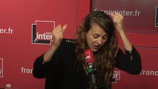 Download La politique aujourd'hui : ça n'est pas gentil du tout ! - Le billet de Nicole Ferroni Video
