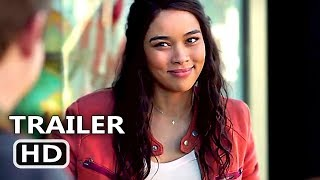 Download JEXI Trailer (2019) Alexandra Shipp, Adam DeVine, Kid Cudi Romantic Movie Video