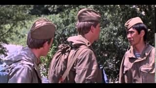 Download Берем все на себя Военный фильм, Россия Исторические фильмы онлайн Video