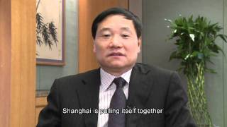 Download Bank of China Chairman: Bright Financial Future for Asia Video