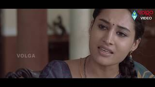 Download Wife Cheating ( భార్య ఇలాంటి పనులు చేస్తే భర్త పరిస్థితి ఏంటి..? )    Movie Scenes Video