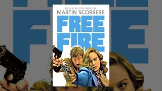Download Free Fire Video