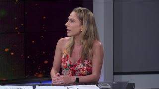 Download The Young Turks LIVE! 8/17/17 Video