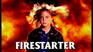 Download 10 Things You Didn't Know About FireStarter Video