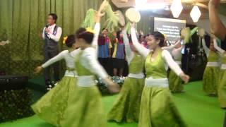 Download Glory glory haleluyah Video