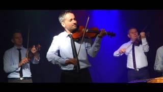 Download Kavaliri - Kumico Video