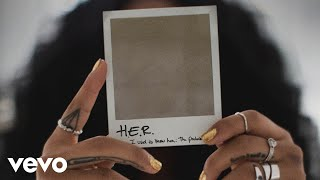 Download H.E.R. - Against Me (Audio) Video