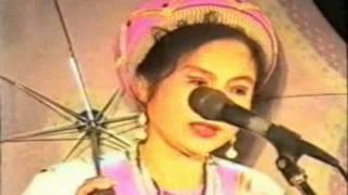 Download Trước ngày hội bắn (Trịnh Quý) - Lê Hằng, Ngô Đại, accordeon Nguyễn Đăng Tư Video