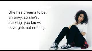 Download Scars to your beautiful - Alessia Cara (Lyrics) Video