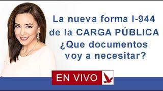 Download LA NUEVA FORMA DE LA CARGA PUBLICA: Que voy a necesitar? Video