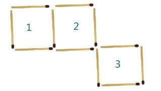Download maths puzzles : can you solve this puzzle Video